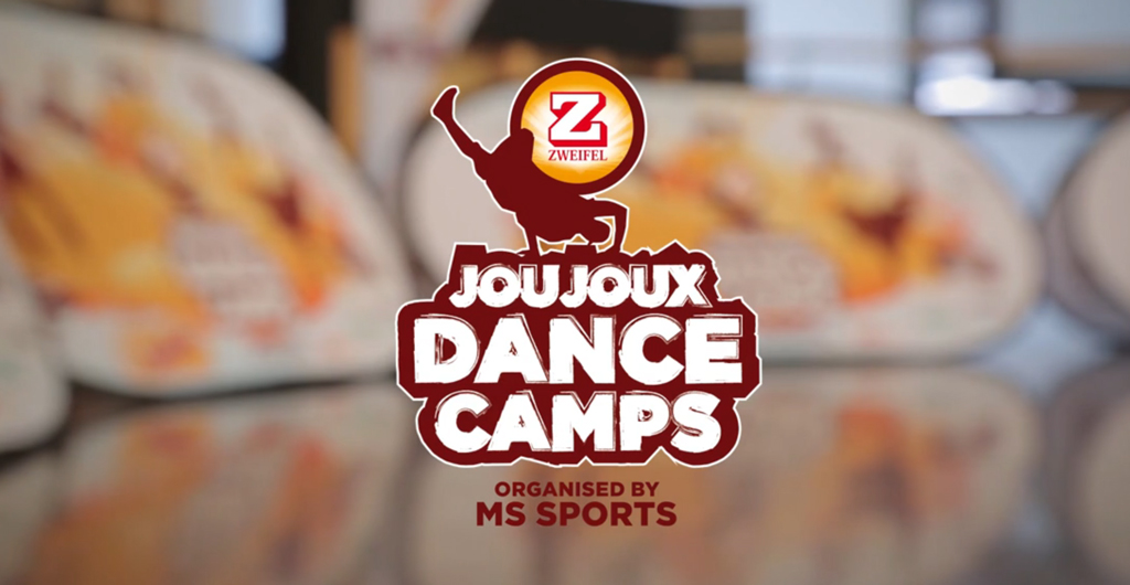 Let's move! Dance-Fun & Hip Hop Camps
