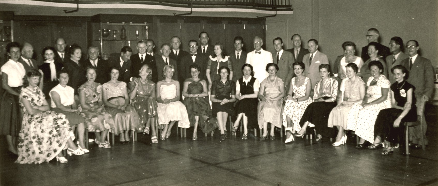 trudi-stv-kongress-1954