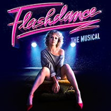Flashdance – The Musical