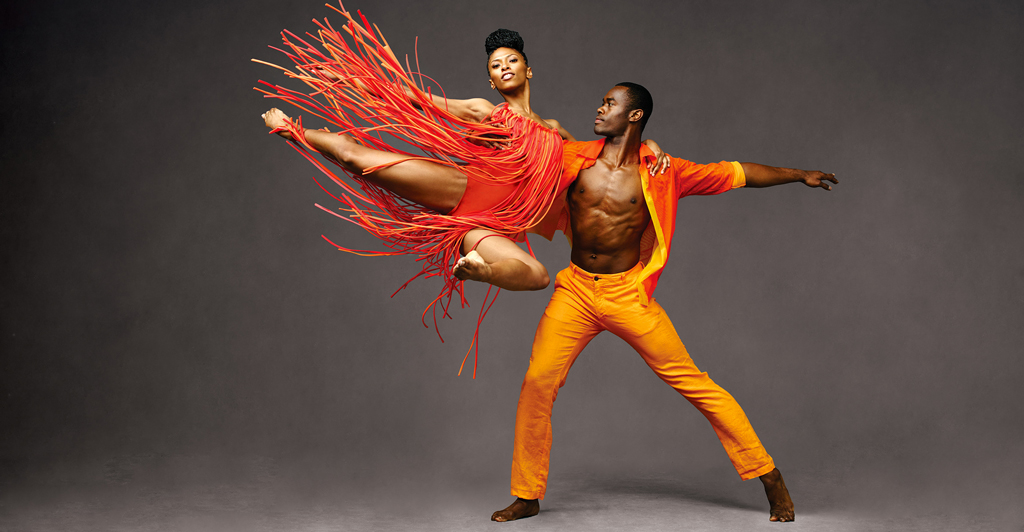 AAADT-foto-02-credit-a-eccles-dancers-jacqueline-green-and-jamar-roberts-1024