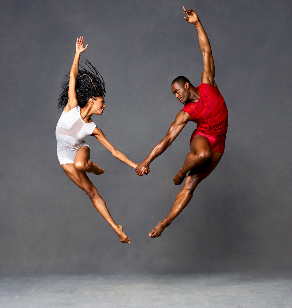 AAADT-foto-05-credit-a-eccles-dancers-jacqueline-green-and-jamar-roberts1000