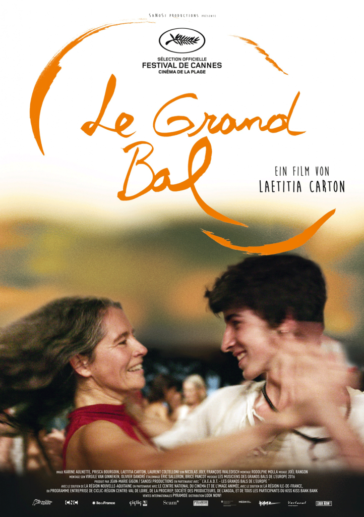 Plakat_grandbal_pd-1000