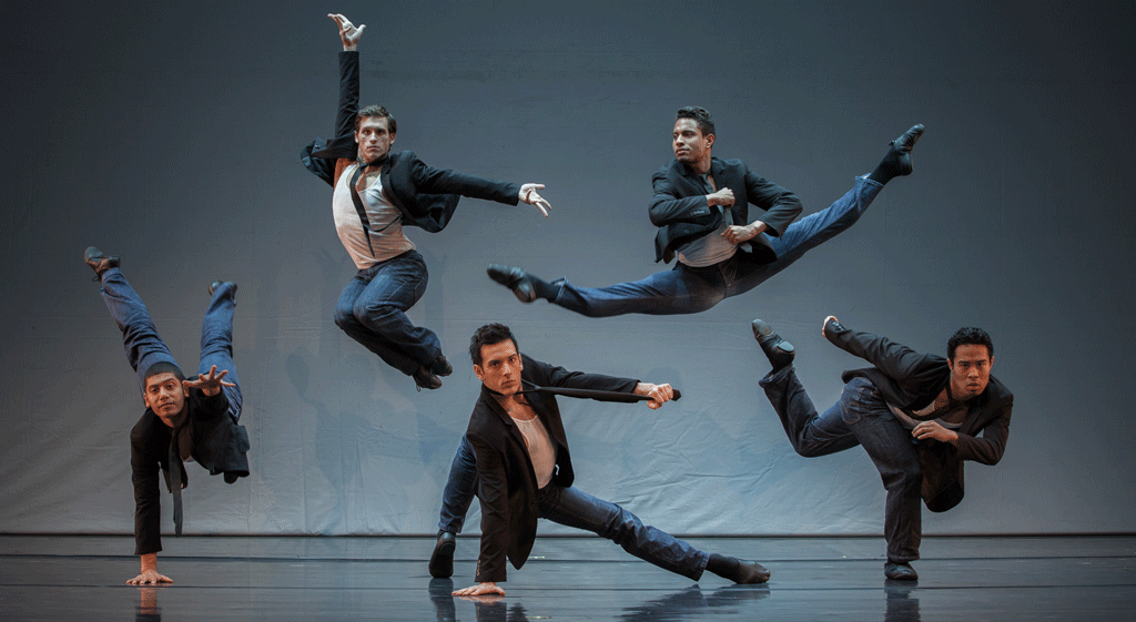 03_rock-the-ballet-x_foto-emmanuel-donny-1024