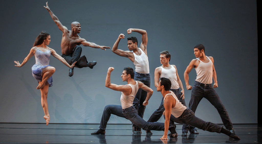 04_rock-the-ballet-x_foto-emmanuel-donny-1024