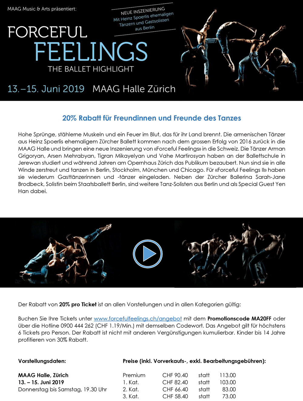 Tanzschulangebot_Forceful-Feelings_DE-1000