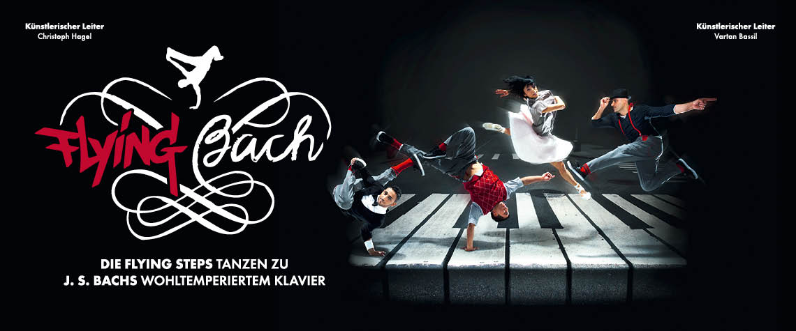 FlyingBach2019_KeyVisual_Wide